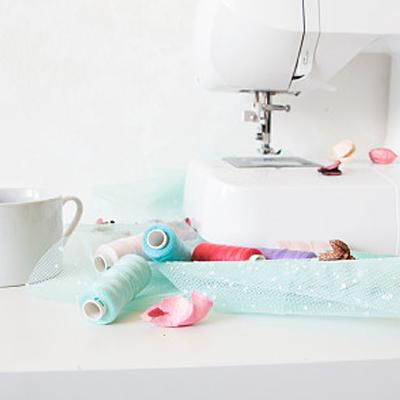 Sewing machine and its purchasing skills